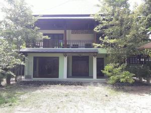 Beach View Holiday House - Hinkong