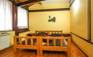 Pansion Sebilj, Гостевые дома  Сараево - big - 7