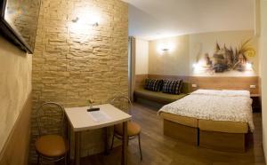 Apartmány Teddy Bojnice - Prievidza