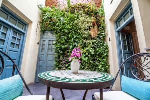 The Riad (24 of 103)