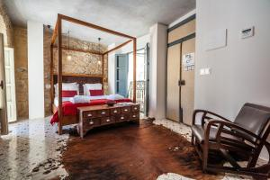 The Riad (2 of 103)