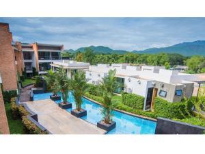 B2 Mae Hong Son Premier Hotel - Ban Mae Sakuet