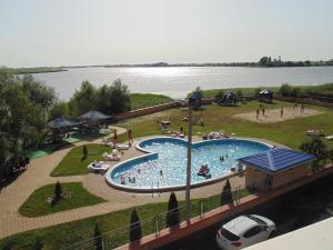 Хостелы Азова