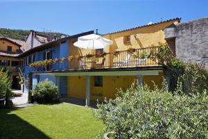 Casa Bel Giardino - AbcAlberghi.com