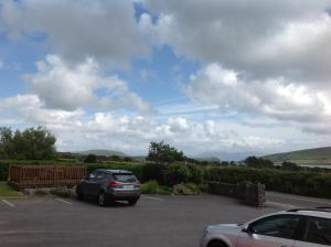 Brownes Bed & Breakfast, Bed and Breakfasts  Dingle - big - 5