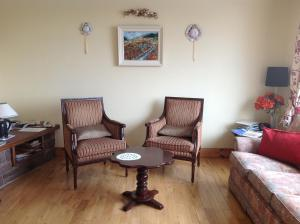 Brownes Bed & Breakfast, Bed and Breakfasts  Dingle - big - 7