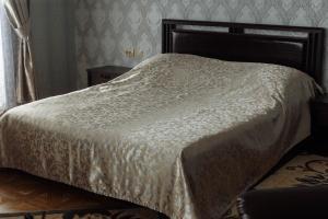 Hotel Sarapul on Opolzina 22, Hotels  Sarapul - big - 7