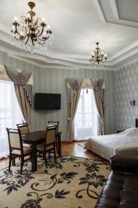 Hotel Sarapul on Opolzina 22, Hotels  Sarapul - big - 9