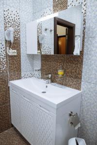 Hotel Sarapul on Opolzina 22, Hotels  Sarapul - big - 21