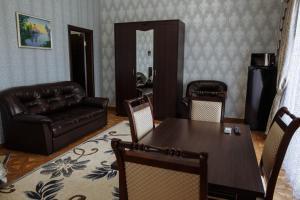 Hotel Sarapul on Opolzina 22, Hotels  Sarapul - big - 8