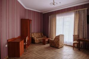 Hotel Sarapul on Opolzina 22, Hotels  Sarapul - big - 2