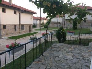 Vacation House Nikolov