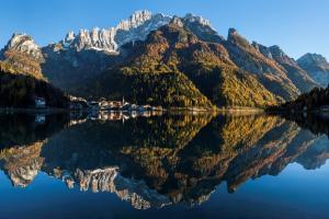 obrázek - Sporthotel Europa Sul Lago