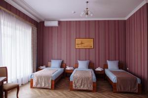 Hotel Sarapul on Opolzina 22, Hotels  Sarapul - big - 18