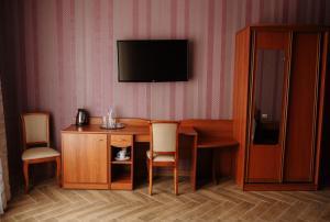 Hotel Sarapul on Opolzina 22, Hotels  Sarapul - big - 37