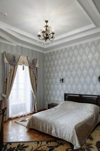 Hotel Sarapul on Opolzina 22, Hotels  Sarapul - big - 6