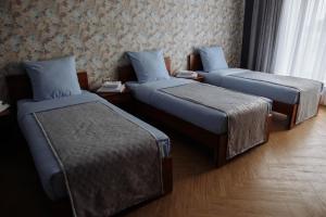 Hotel Sarapul on Opolzina 22, Hotels  Sarapul - big - 42