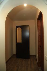 U Rafa Guest House, Vendégházak  Alakhadzi - big - 36