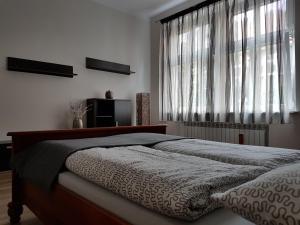 Apartament Kochanowskiego - Wrzeszcz