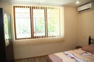 U Rafa Guest House, Vendégházak  Alakhadzi - big - 16