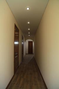 U Rafa Guest House, Vendégházak  Alakhadzi - big - 49