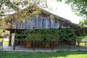 U Rafa Guest House, Vendégházak  Alakhadzi - big - 43