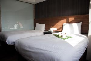 KDM Hotel, Hotels  Taipei - big - 9