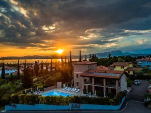 Hotel Relais Agli Olivi - AbcAlberghi.com