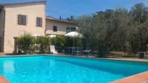 Borgo Montauto - AbcAlberghi.com