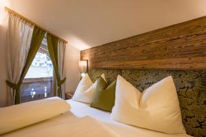 Landhotel Lechner, Hotel  Kirchberg in Tirol - big - 14