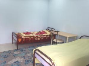 Мини-гостиница На Карла Маркса 170, Тамань