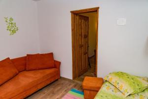 Auberges de jeunesse - Cabana Groapa Seaca