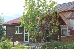 Guest House Petrovich - Rekola