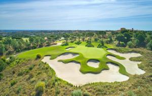 Monte Rei Golf & Country Club (7 of 68)