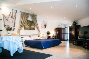 Hotel Overland - AbcAlberghi.com