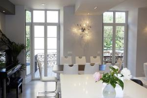 Le Reflet du Lac, Appartamenti - Annecy