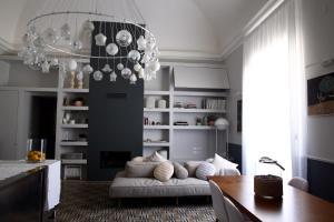 Avolio Tailored Rooms - AbcAlberghi.com