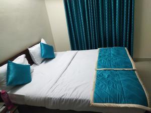 Fresh Living Prime Hitech, Hotel  Hyderabad - big - 14