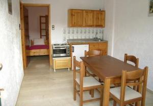 Apartamentos Marianna (Agia Pelagia)