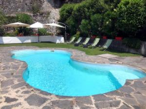 Hotel Bel Sit - AbcAlberghi.com