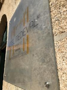 Hotel Medieval® de Penedono Penedono