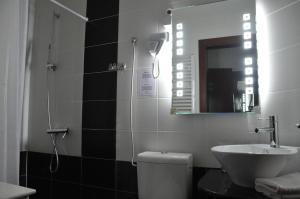 Apartments Biser, Ferienwohnungen  Vrnjačka Banja - big - 32