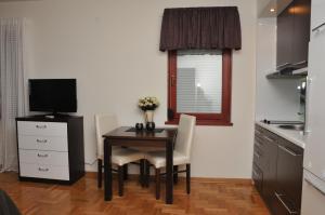 Apartments Biser, Ferienwohnungen  Vrnjačka Banja - big - 87