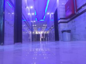 Stars Avenue, Aparthotels  Yanbu - big - 25