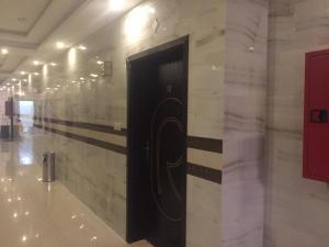 Stars Avenue, Aparthotels  Yanbu - big - 26