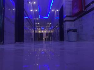 Stars Avenue, Aparthotels  Yanbu - big - 29