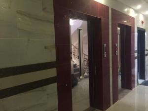 Stars Avenue, Aparthotels  Yanbu - big - 33