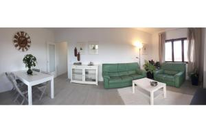 apartament Sant Pere - Apartment - Sant Pere Pescador