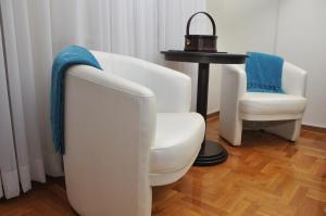 Apartments Biser, Ferienwohnungen  Vrnjačka Banja - big - 27