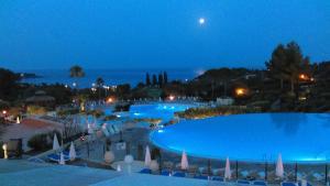 Cap Esterel vue Mer - Hotel - Agay - Saint Raphael